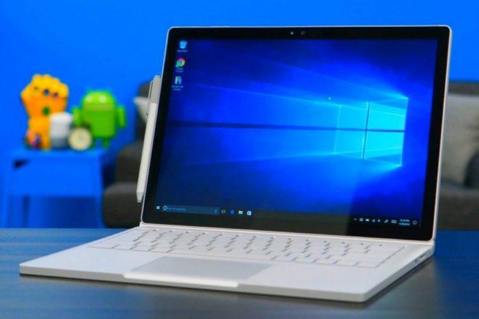 Microsoft випустила «вбивцю» операційної системи Windows 10