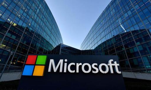 Перехід на оновлення Windows 10 за травень 2020 року