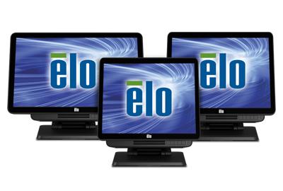 Elo розширює свій POS-досвід з сенсорним терміналом Х-серії