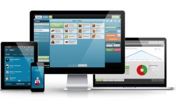 Розглядаючи POS-систему для вашого бізнесу?
