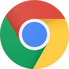 Google Chrome для Android з найкращими новинами за довгий час