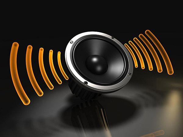 Тестові звукові файли для відтворення багатоканального аудіо кодованого AAC в браузерах з HTML5