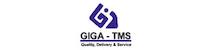 GIGA-TMS