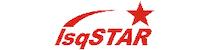 LSQ Star