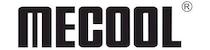 Mecool