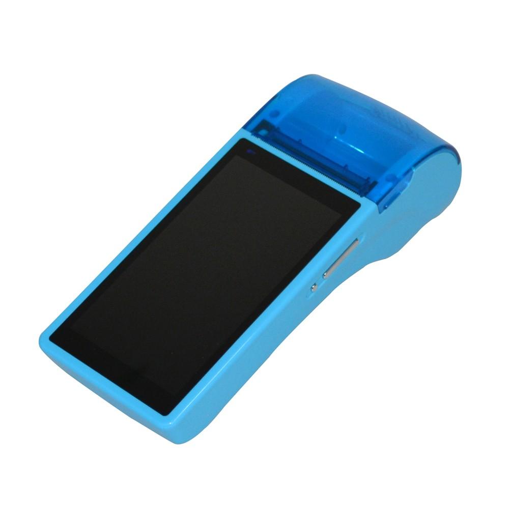 Новинка! Замовте мобільний POS-термінал Rongta AP02 за новою супер ціною!