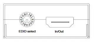 Як отримати шестиканальний об'ємний звук при підключенні DVB-T2 тюнера до телевізора тільки зі стерео динаміками?